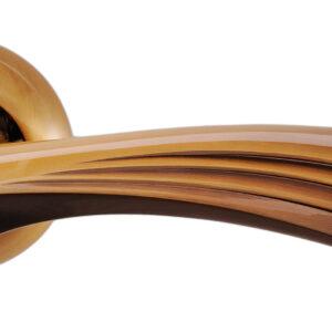 Mâner pe rozetă – Z1449E9 (SPCF/PCF)