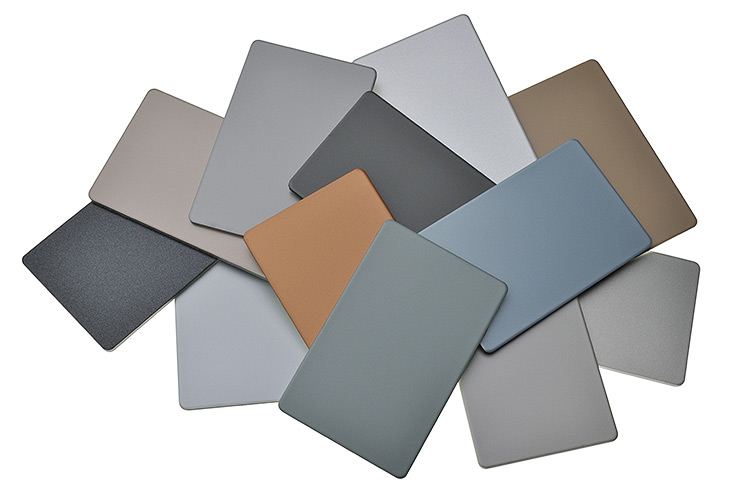 metallic_colour_panels_218410