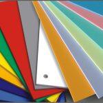 Panou Compozit din Aluminiu Pentru Fatade – BILDEX