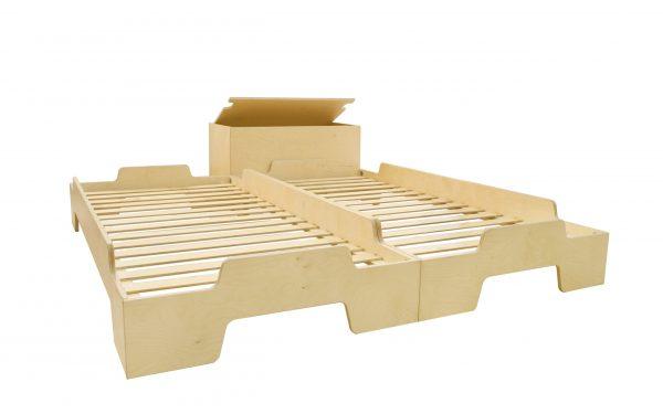 pat copii maturi lego placaj ro