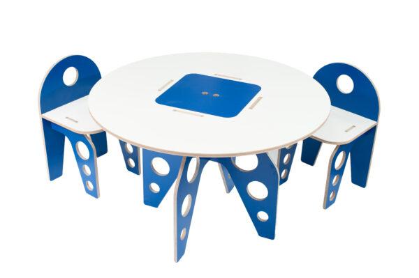 masa scaun copii romania