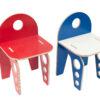Scaun scaunel copii romania